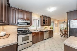 Photo 11: 2304 Sovereign Street in Oakville: Bronte West House (Bungaloft) for sale : MLS®# W5329641
