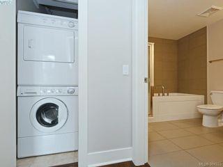 Photo 16: 409 4529 West Saanich Rd in VICTORIA: SW Royal Oak Condo for sale (Saanich West)  : MLS®# 773748