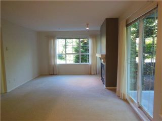 """Photo 4: 214 1150 E 29TH Street in North Vancouver: Lynn Valley Condo for sale in """"Highgate"""" : MLS®# V1051514"""