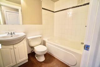 Photo 6: 2 10904 159 Street in Edmonton: Zone 21 Condo for sale : MLS®# E4250619