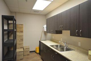 Photo 14: 8624 68 Street in Fort St. John: Fort St. John - City SE Industrial for sale (Fort St. John (Zone 60))  : MLS®# C8030541