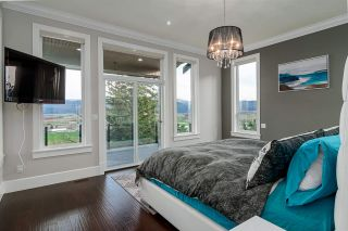 Photo 12: 35995 EAGLECREST Place in Abbotsford: Abbotsford East House for sale : MLS®# R2535501
