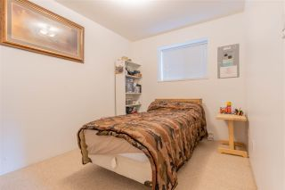 Photo 22: 3310 HENRY Street in Port Moody: Port Moody Centre House for sale : MLS®# R2545752