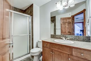 Photo 19: 319 170 Crossbow Place: Canmore Apartment for sale : MLS®# A1111903