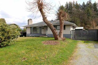 Photo 2: 12374 DAVISON Street in Maple Ridge: West Central House for sale : MLS®# R2555815