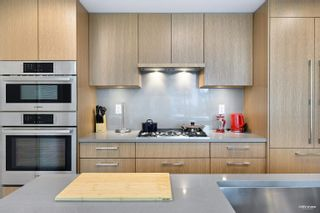 """Photo 9: 104 4988 CAMBIE Street in Vancouver: Cambie Condo for sale in """"Hawthorne"""" (Vancouver West)  : MLS®# R2617369"""