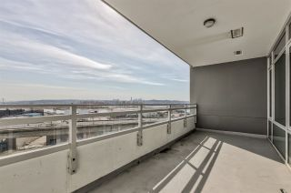 Photo 13: 308 200 NELSON'S CRESCENT in New Westminster: Sapperton Condo for sale : MLS®# R2449730