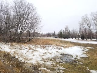 Photo 1: 1 Danko Drive in St Clements: Narol Residential for sale (R02)  : MLS®# 202105385