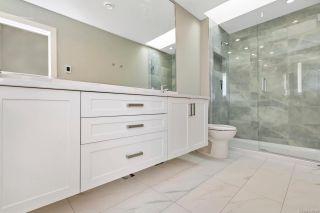 Photo 7: 7034 Brailsford Pl in : Sk Sooke Vill Core Half Duplex for sale (Sooke)  : MLS®# 860055