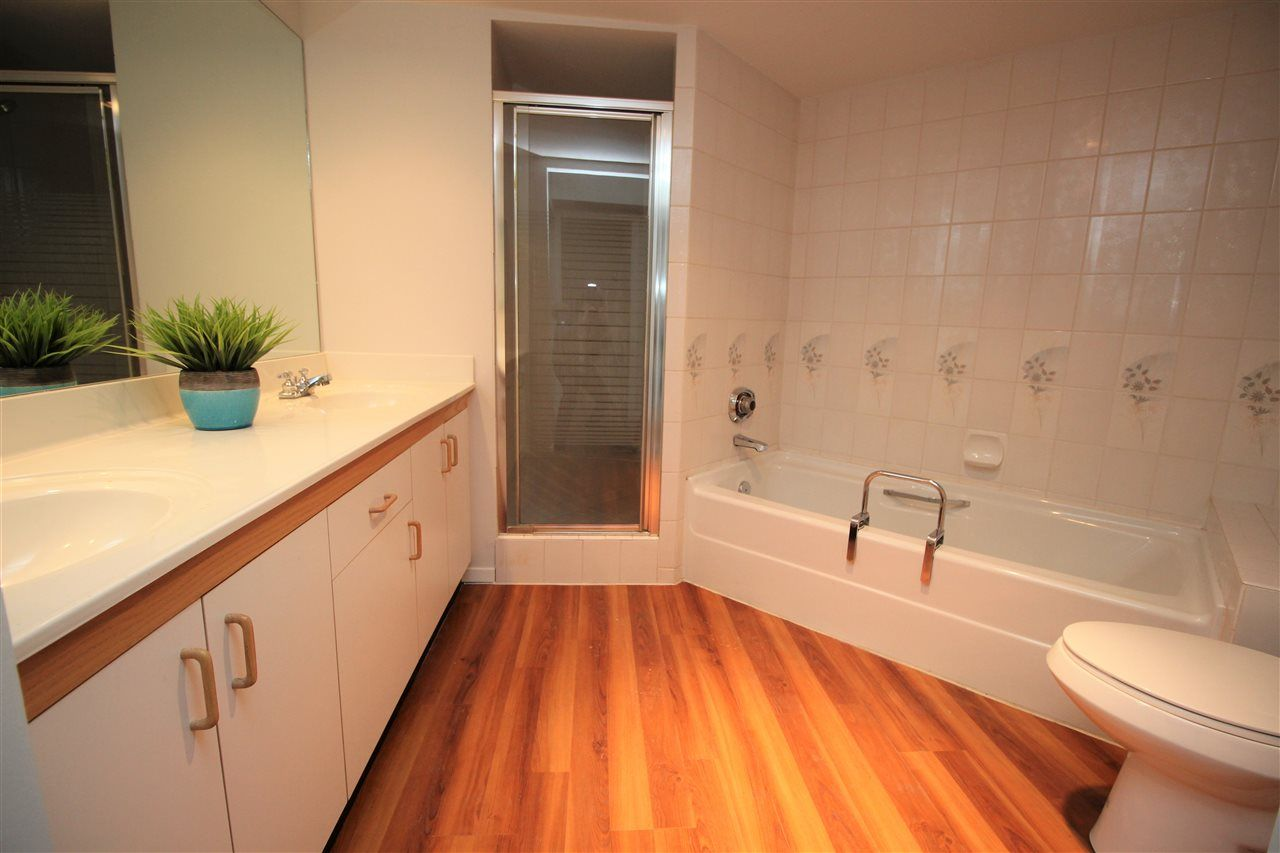 """Photo 20: Photos: 118 1150 QUAYSIDE Drive in New Westminster: Quay Condo for sale in """"WESTPORT"""" : MLS®# R2559746"""