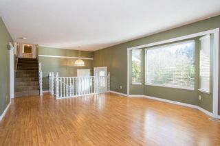 Photo 6: 1551 160A Street in Surrey: King George Corridor House for sale (South Surrey White Rock)  : MLS®# R2539964
