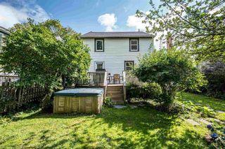 Photo 30: 856 Bridges Street in Halifax: 2-Halifax South Residential for sale (Halifax-Dartmouth)  : MLS®# 202119807