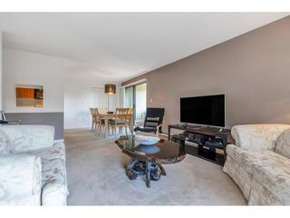 Photo 24: 314 1200 PACIFIC Street in Coquitlam: North Coquitlam Condo for sale : MLS®# R2609528