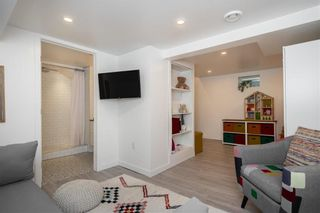 Photo 25: 161 Parkview Street in Winnipeg: Bruce Park Residential for sale (5E)  : MLS®# 202120150
