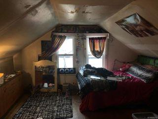 Photo 5: 4808 Strathern St in PORT ALBERNI: PA Port Alberni House for sale (Port Alberni)  : MLS®# 836712