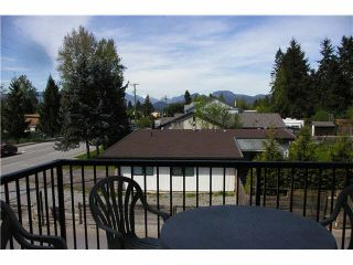 Photo 14: 202 12090 227TH Street in Maple Ridge: East Central Condo for sale : MLS®# V1061899