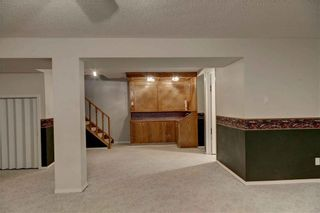 Photo 32: 4940 NELSON Road NW in Calgary: North Haven Detached for sale : MLS®# C4208933