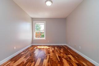 Photo 13: 18451 66 Avenue in Edmonton: Zone 20 Townhouse for sale : MLS®# E4251985