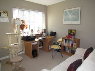 """Photo 16: #321 32725 GEORGE FERGUSON WY in ABBOTSFORD: Abbotsford West Condo for rent in """"UPTOWN"""" (Abbotsford)"""