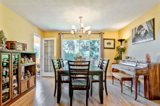 Photo 6: 15530 107A AVENUE in Surrey: Fraser Heights House for sale (North Surrey)  : MLS®# R2488037