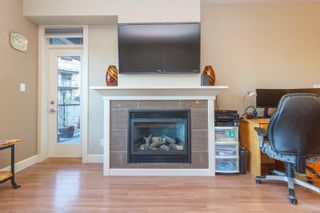 Photo 9: 104 3220 Jacklin Rd in : La Walfred Condo for sale (Langford)  : MLS®# 860286