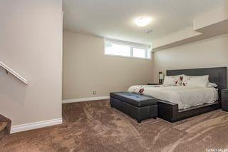 Photo 20: 1011 Stensrud Road in Saskatoon: Willowgrove Residential for sale : MLS®# SK798569