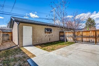 Photo 18: 2229 31 Street SW in Calgary: Killarney/Glengarry Semi Detached for sale : MLS®# C4236943