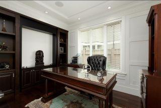 Photo 22: 4651 TILTON Road in Richmond: Riverdale RI House for sale : MLS®# R2521102
