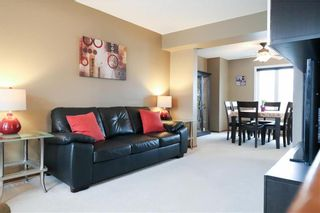 Photo 7: 51 Altomare Place in Winnipeg: Canterbury Park Residential for sale (3M)  : MLS®# 202106892