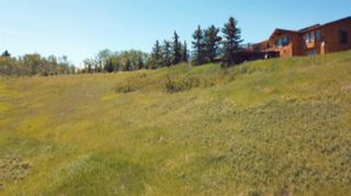 Photo 19: 31127 Township Road  262 Road in Rural Rocky View County: Rural Rocky View MD Detached for sale : MLS®# A1042056