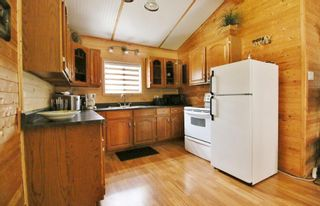 Photo 16: 30 Handorgan Bay in Buffalo Point: R17 Residential for sale : MLS®# 202119993