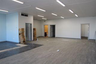 Photo 3: 119 226 McLeod Avenue: Spruce Grove Retail for lease : MLS®# E4197129
