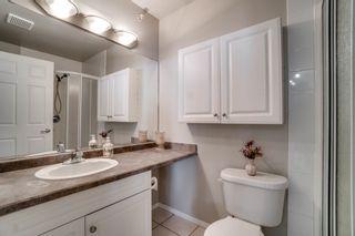 Photo 21: 417 9730 174 Street in Edmonton: Zone 20 Condo for sale : MLS®# E4262265