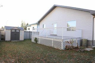 Photo 3: 122 HURON Avenue: Devon House for sale : MLS®# E4266194