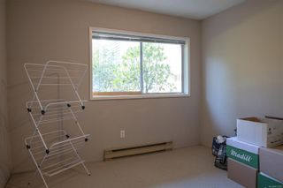 Photo 8: 112 1490 Garnet Rd in : SE Cedar Hill Condo for sale (Saanich East)  : MLS®# 872396