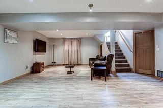 Photo 26: 126 Dovercliffe Way SE in Calgary: Dover Detached for sale : MLS®# A1082276