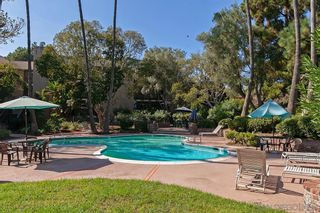 Photo 23: MISSION VALLEY Condo for sale : 2 bedrooms : 6314 Friars Rd #107 in San Diego