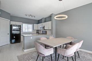 Photo 16: 504 281 Cougar Ridge Drive SW in Calgary: Cougar Ridge Row/Townhouse for sale : MLS®# A1123514