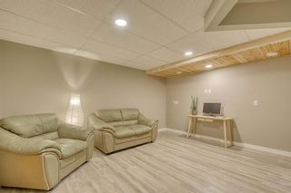 Photo 35: 675 Walden Drive in Calgary: Walden Semi Detached for sale : MLS®# A1085859