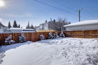 Photo 49: 119 Shawinigan Drive SW in Calgary: Shawnessy Detached for sale : MLS®# A1068163