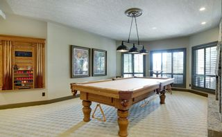Photo 33: 38 Summit Pointe Drive: Heritage Pointe Detached for sale : MLS®# A1112719