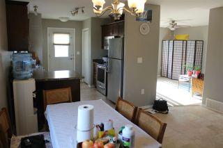 Photo 4: 5533 49 Street: Elk Point House Duplex for sale : MLS®# E4242258