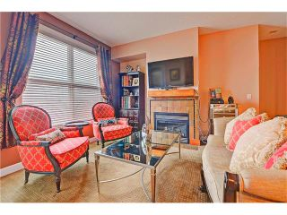 Photo 5: 105 88 ARBOUR LAKE Road NW in Calgary: Arbour Lake Condo for sale : MLS®# C4094540