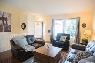 Photo 12: 119 Hall Crescent in Saskatoon: Dundonald Residential for sale : MLS®# SK846316