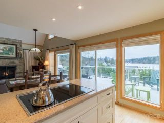 Photo 6: 384 POINT IDEAL DRIVE in LAKE COWICHAN: Z3 Lake Cowichan House for sale (Zone 3 - Duncan)  : MLS®# 450046
