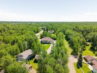 Photo 5: 5631 49 Street: Rural Lac Ste. Anne County House for sale : MLS®# E4233929