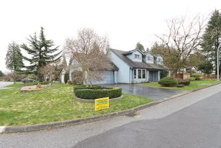 Photo 3: 3366 Finley Street in Port Coquitlam: Home for sale : MLS®# V878067