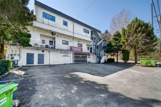 Photo 18: 6633 HASTINGS Street in Burnaby: Sperling-Duthie Business for sale (Burnaby North)  : MLS®# C8037766