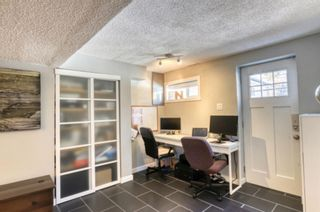 Photo 33: 23 Braden Crescent NW in Calgary: Brentwood Detached for sale : MLS®# A1073272