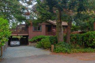 Photo 4: 2370 Lovell Ave in : Si Sidney North-East House for sale (Sidney)  : MLS®# 883197
